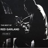 The Best of Red Garland, Vol. 3 de Red Garland