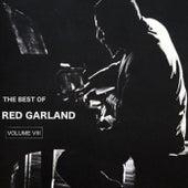 The Best of Red Garland, Vol. 8 de Red Garland