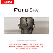 Puro Spa by Various Artists