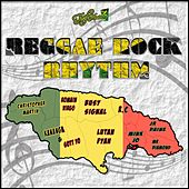 Reggae Rock Rhythm de Various Artists