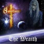The Wraith by Sacrilege