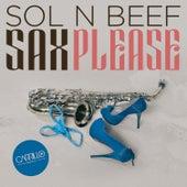 Sax Please von Beef Sol