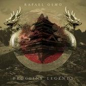Progline Legends by Various Artists