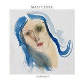 Cat Mosta EP by Matt Costa