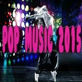 Pop Music 2015 von Various Artists