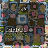 Nagula de Miriam Makeba