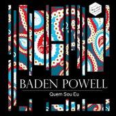 Quem Sou Eu de Baden Powell