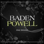 Idéias Erradas de Baden Powell