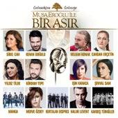 Geçmişten Geleceğe Musa Eroğlu ile Bir Asır by Various Artists