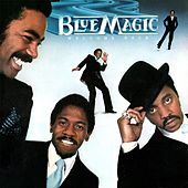 Welcome Back (Remastered) de Blue Magic
