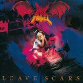 Leave Scars by Dark Angel