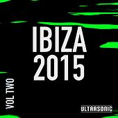 Ibiza 2015, Vol. 2 by Various Artists