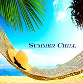 Summer Chill (Cool Chillout) de Various Artists
