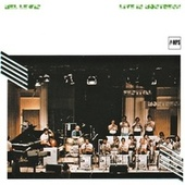 Mel Lewis & the Jazz Orchestra Play the Compositions of Herbie Hancock Live in Montreux by Mel Lewis