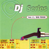 DJ Series (Vol.2) de Various Artists