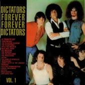 Dictators Forever Forever Dictators von Various Artists