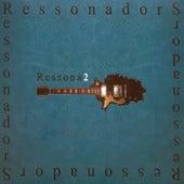 Ressona2 de Various Artists