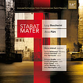 Stabat Mater by Various Artists