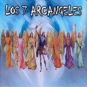 Los 7 Arcangeles de Mystic