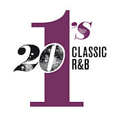 20 #1's: Classic R&B Hits von Various Artists