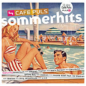 Cafe Puls Sommerhits 2015 von Various Artists