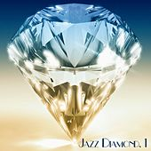 Jazz Diamond, 1 - Jazz Collection by Various Artists