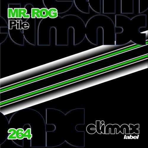 Pile by Mr.Rog