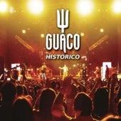 Guaco Historico (En Vivo) de GUACO