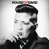 House of David von Lea Delaria