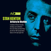 Artistry in Rhythm (Remastered) von Stan Kenton