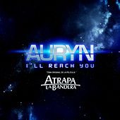 I'll reach you de Auryn