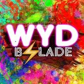 Wyd de B.Slade