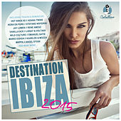 Destination: Ibiza 2015 by Various Artists