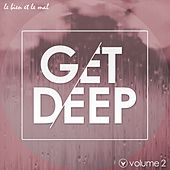 Get Deep, Vol. 2 by Various Artists