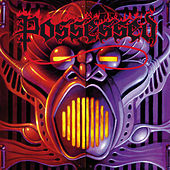 Beyond The Gates by Possessed