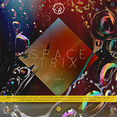 Space Trix, Vol. 1 by Various Artists