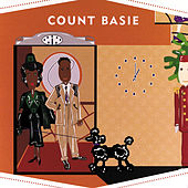 Swingsation: Count Basie by Count Basie
