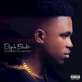 Shadows & Diamonds de Elijah Blake
