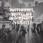 S.O.B. by Nathaniel Rateliff & The Night Sweats