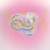 Lionsong (Mica Levi Kareokieijd Remix) by Björk