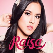 Heart to Heart de Raisa
