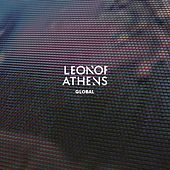 Global (Radio Edit) de Leon of Athens