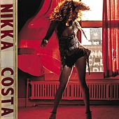 Everybody Got Their Something de Nikka Costa