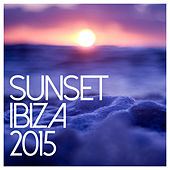 Sunset Ibiza 2015 de Various Artists