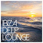 Ibiza Deep Lounge de Various Artists
