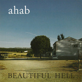 Beautiful Hell von Ahab