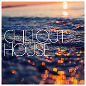 Chillout House de Various Artists