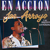 En Acción de Joe Arroyo y La Verdad