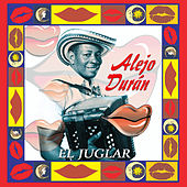 El Juglar de Alejandro Durán y su Conjunto