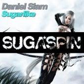 Sugarlike by Daniel Slam